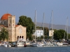 aegina-island-greece-jpg