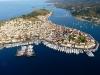 aegina-island-overview-jpg