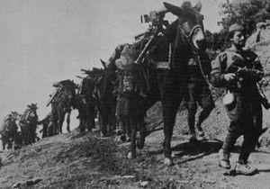 greece history civil war