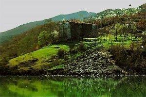 Albanian spring