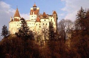 Travel Romania Tour