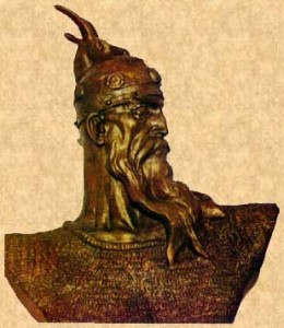 albania history