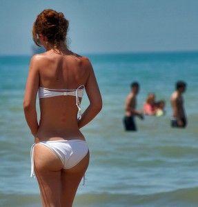 albanian girls 1