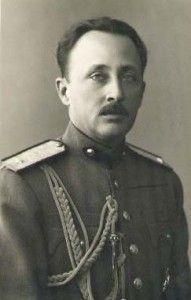 boris iii xavier bulgaria history