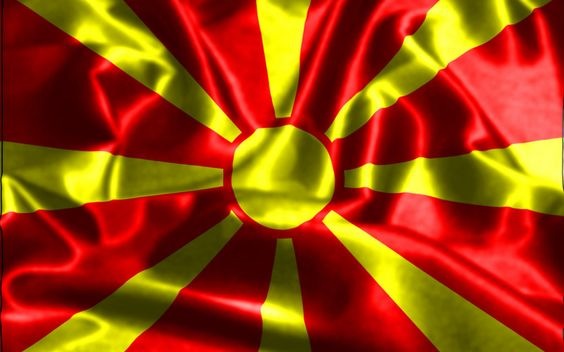 macedonian phrases
