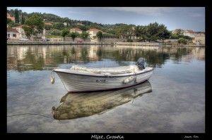 mjet croatia