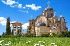 Tour Serbia