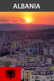 Information about Albania