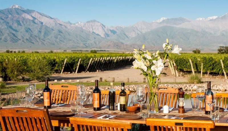 wine tourism academy serbia
