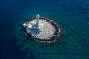 Porer Island