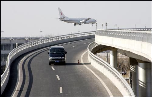 Marmaris Airport Transfer in Turkey
